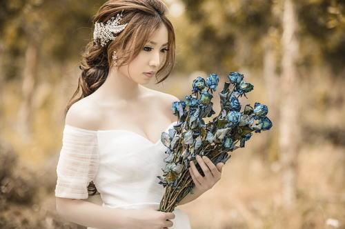[韓国の反応]地方自治体の農村男性に対する国際結婚支援の補助金打ち切りに「人身売買まがいの制度に税金が使われてたなんて!」と驚愕の声