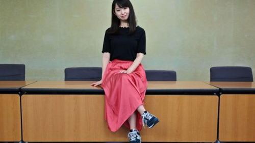 [韓国の反応]【#KuToo 】日本での「ハイヒールを履かない権利」を求める運動に「頑張って」の声