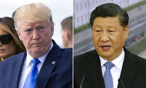 [韓国の反応]米国の「一つの中国」政策放棄の動きに「俺たちもアメリカについて息うの声」
