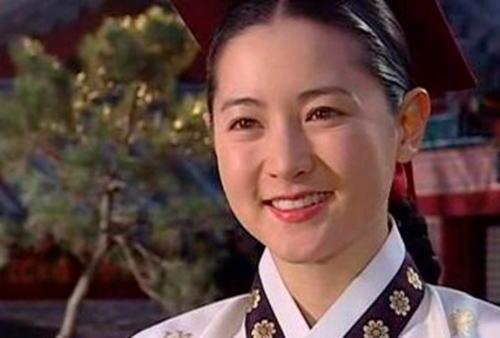 [韓国の反応]韓国ドラマ見ても死刑 北朝鮮に公開処刑場300カ所超「なんで文在寅や我が国の人権派こんなに冷淡なんだ?」