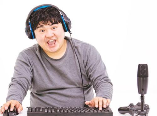[韓国の反応]日本の「ひきこもり」中高年で61万人「韓国もゲーム中毒で外に出ないのが山ほどいるよ・・・」