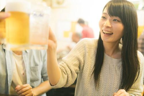[韓国の反応]韓国酒税改正で外国産ビール値上げも「それでも私は日本産ビールを飲むよ!」