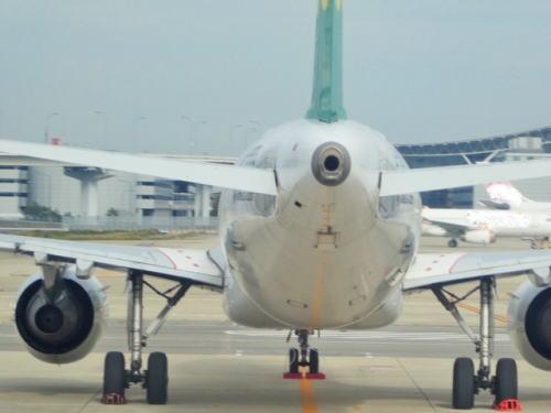 [韓国の反応]訪日観光客の減少で日本行きの激安航空券続出「まあ、アレだけ行けば飽きたよね(笑)」