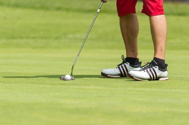 golf-3183765_640.jpg
