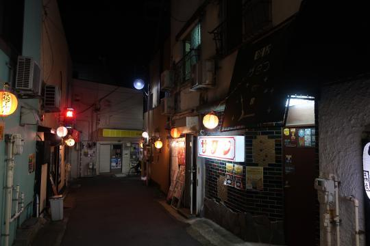 横須賀ブラジャー6/15 24