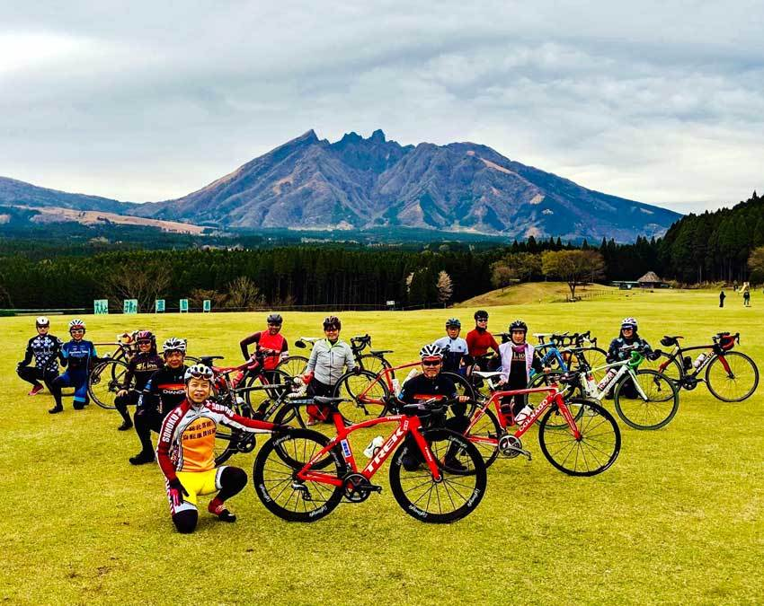 RIDE-AID-in-ASO20194166.jpg