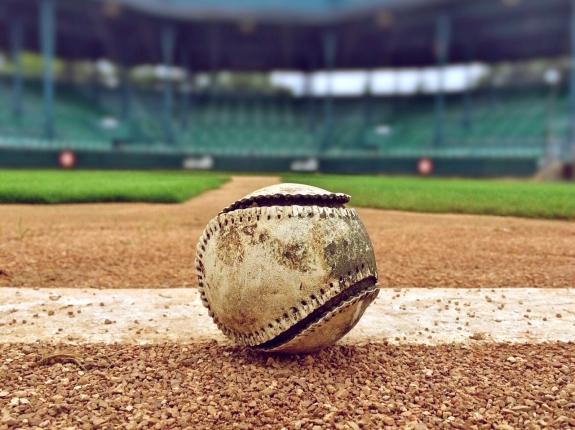 baseball-1091211_1280.jpg