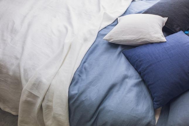 bedding-3528078_1280.jpg