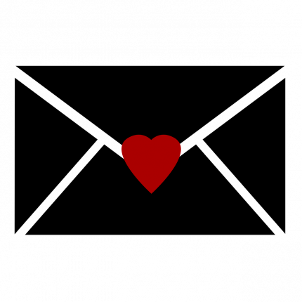 icon-1332773_1280.png
