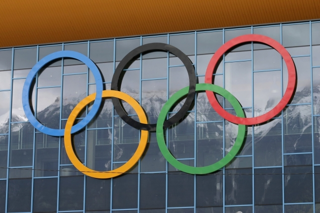 olympic-rings-1939227_1280.jpg