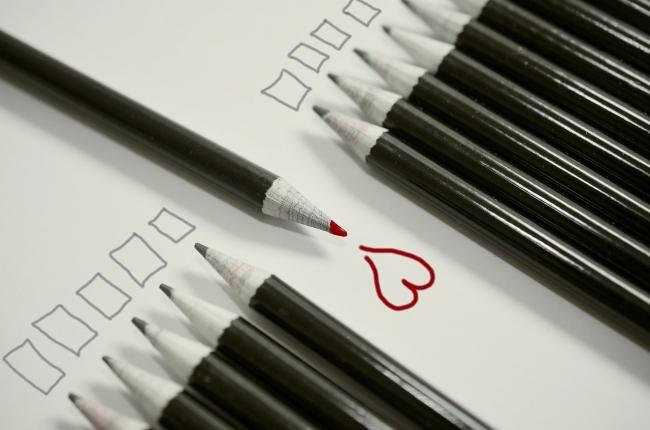 pencils-806604_1280.jpg