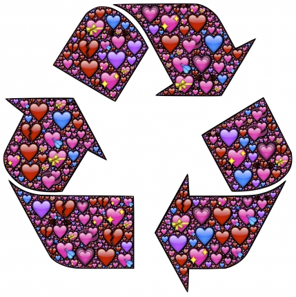 recycle-619067_1280.jpg