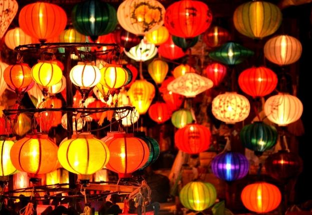 vietnam-1861050_1280.jpg