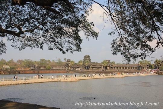 190325 Angkor Wat1