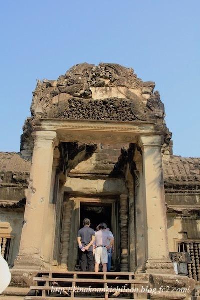 190325 Angkor Wat2