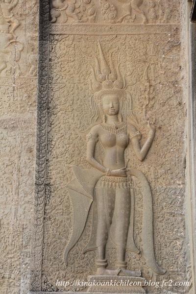 190325 Angkor Wat3
