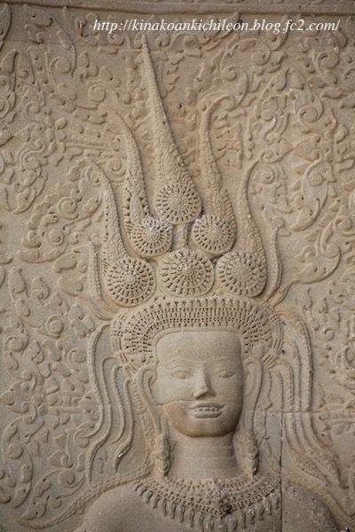 190325 Angkor Wat4