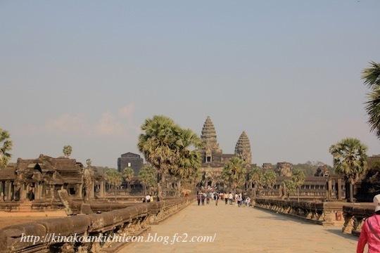 190325 Angkor Wat5