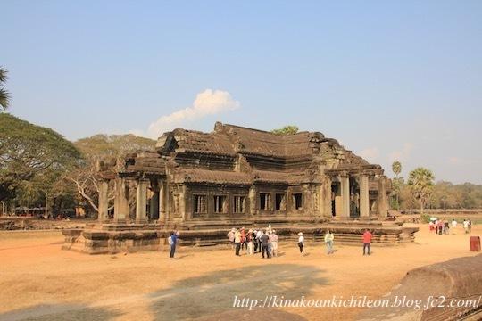 190325 Angkor Wat6
