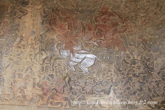 190331 Angkor Wat10