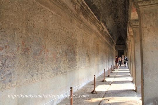 190331 Angkor Wat11
