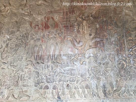 190331 Angkor Wat12