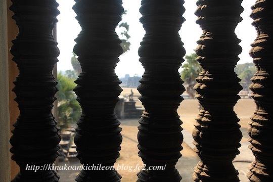 190331 Angkor Wat14
