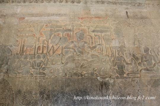 190331 Angkor Wat16