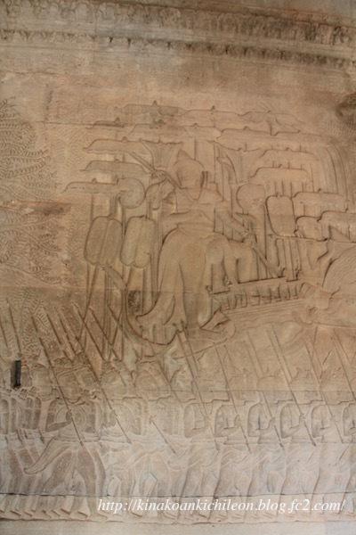 190331 Angkor Wat16b