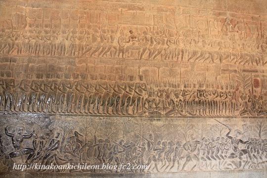 190331 Angkor Wat18