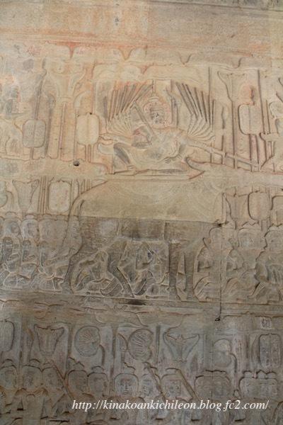 190331 Angkor Wat19