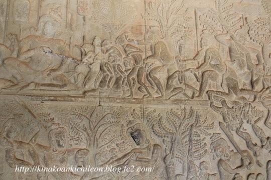 190331 Angkor Wat20