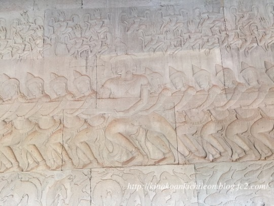 190331 Angkor Wat22