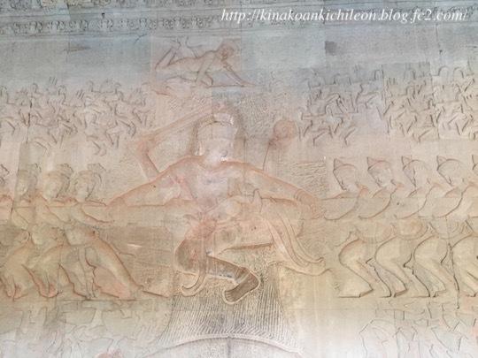 190331 Angkor Wat24