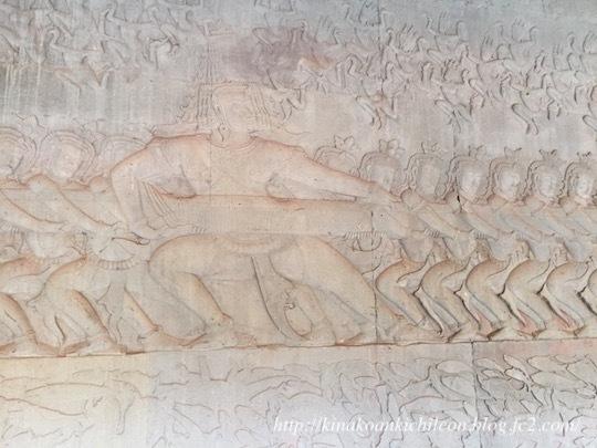 190331 Angkor Wat25