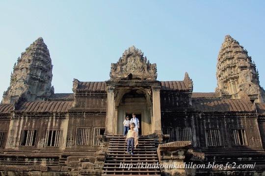 190406 Angkor Wat26