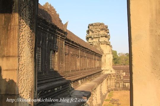 190406 Angkor Wat27