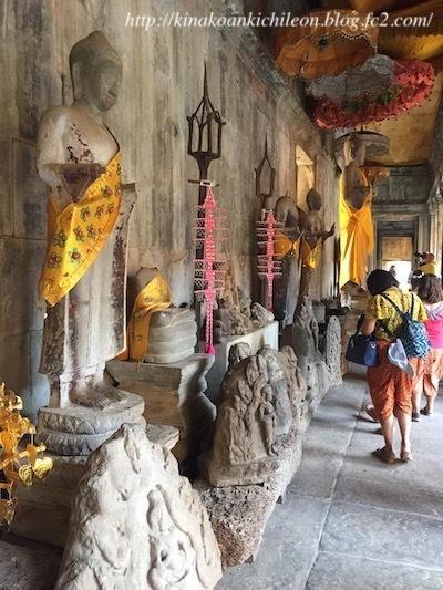 190406 Angkor Wat28