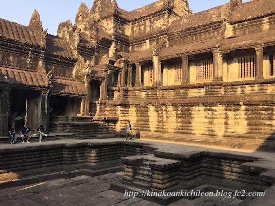 190406 Angkor Wat30