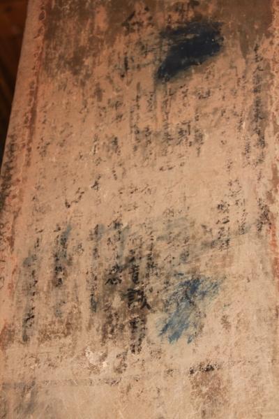 190406 Angkor Wat29