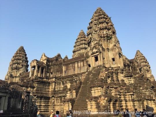 190406 Angkor Wat31