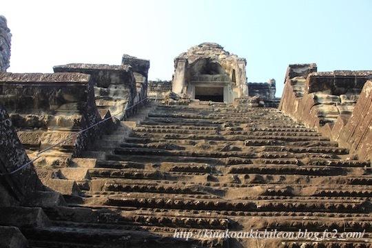 190406 Angkor Wat32