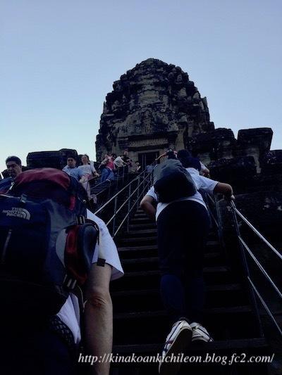 190406 Angkor Wat33