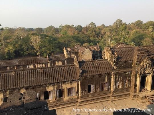 190406 Angkor Wat34