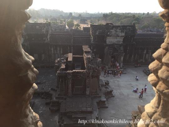190406 Angkor Wat35