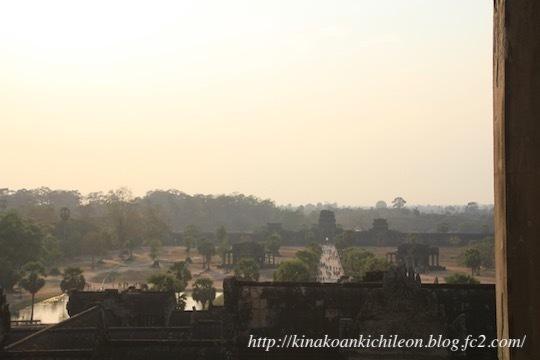 190406 Angkor Wat36