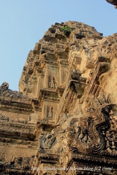 190406 Angkor Wat37