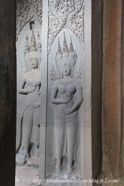 190406 Angkor Wat38
