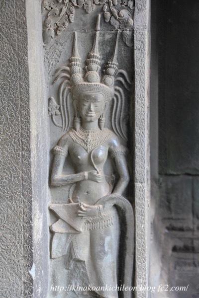 190406 Angkor Wat39
