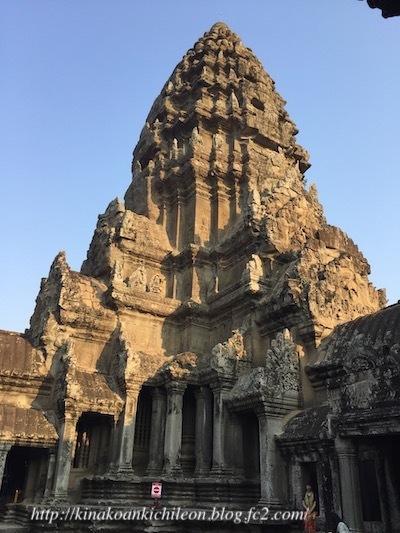 190406 Angkor Wat40